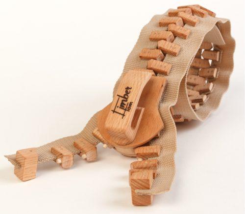 fa cipzár/wooden zip_MG_6705