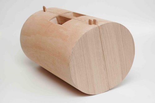 fa táska/wooden bag_MG_7731