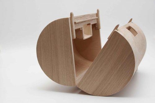 fa táska/wooden bag_MG_7745