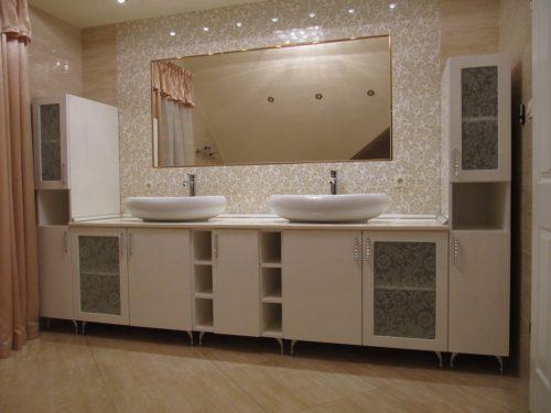 fürdőszoba bútor/bathroom furniture IMG_0037