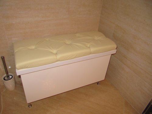 fürdőszoba bútor/bathroom furniture IMG_0042