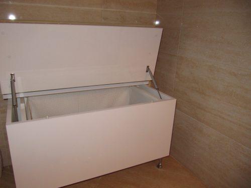 fürdőszoba bútor/bathroom furniture IMG_0043