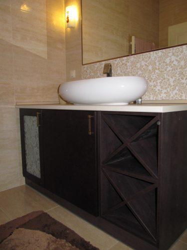 fürdőszoba bútor/bathroom furniture IMG_0061