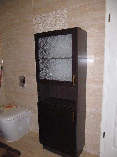 fürdőszoba bútor/bathroom furniture IMG_0064