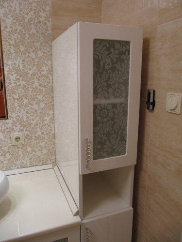 fürdőszoba bútor/bathroom furniture IMG_0048