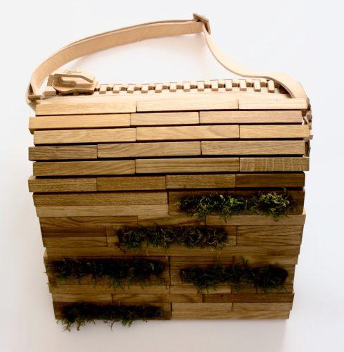 táska fa cipzárral/bag with wooden zip IMG_5399