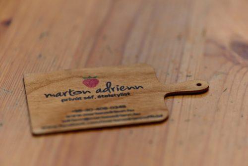 vágódeszka névjegykártya:cutting board business card DSC_2952 (1)