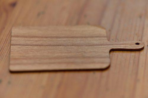 vágódeszka névjegykártya:cutting board business card DSC_2953