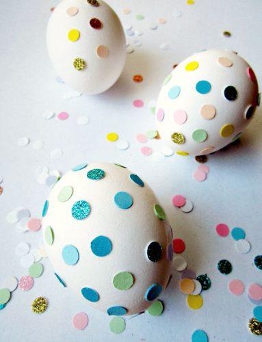 konfettis (1)