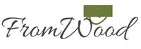 Fából készített kézműves termékek